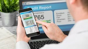 3 Ways To Remove Negative Marks From Your Credit Report