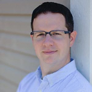 QBscott.com Scott Meister, CPA