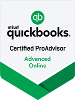 QuickBooks Certified ProAdvisor Advanced Online QBscott.com Scott Meister, CPA