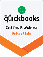 QuickBooks Certified ProAdvisor Point Of Sale QBscott.com Scott Meister, CPA