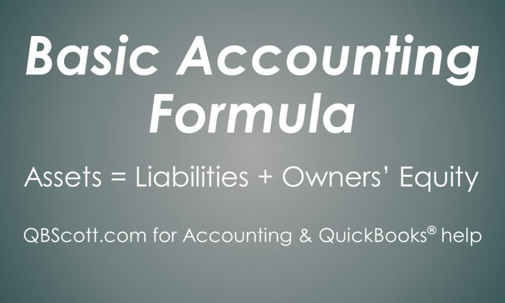 QBScott-Accounting (1)