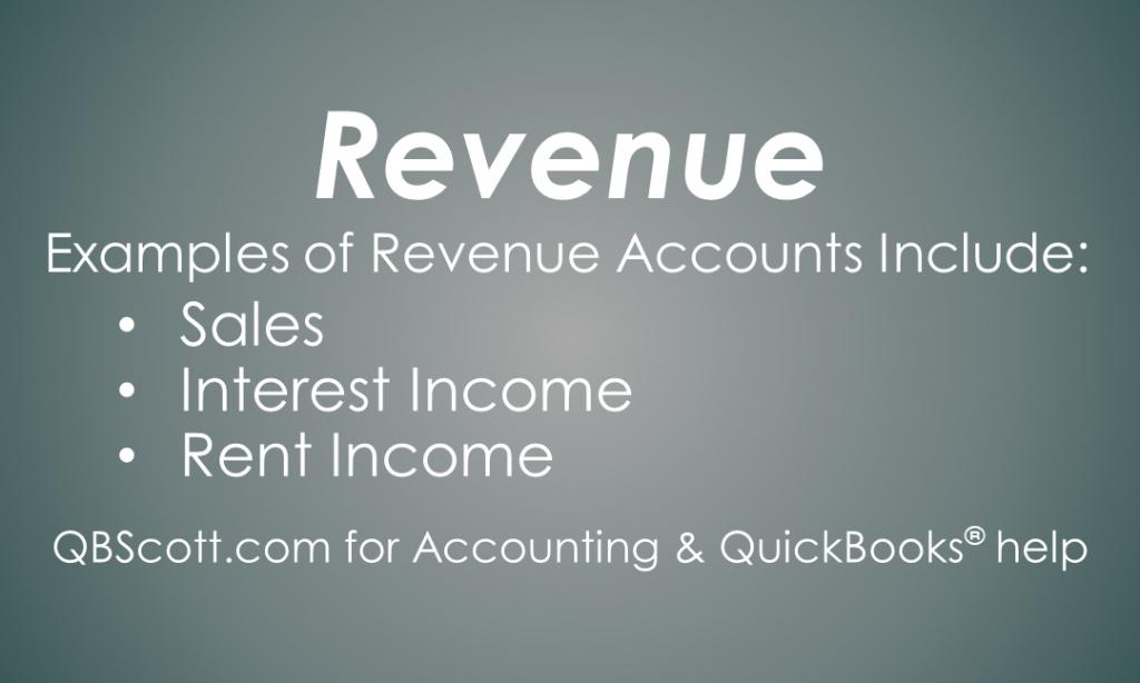 QBScott-Accounting (10)