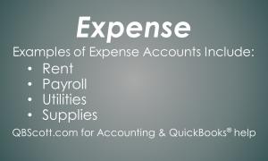 QBScott-Accounting (11)