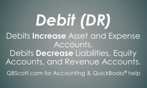 QBScott-Accounting (12)