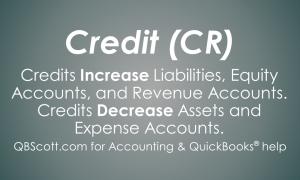 QBScott-Accounting (13)