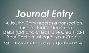 QBScott-Accounting (14)