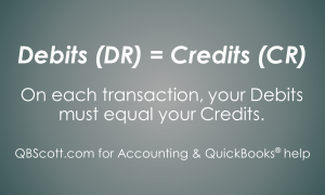 QBScott-Accounting (15)