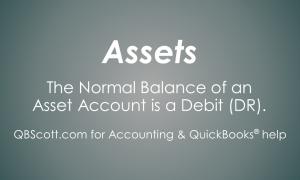 QBScott-Accounting (16)