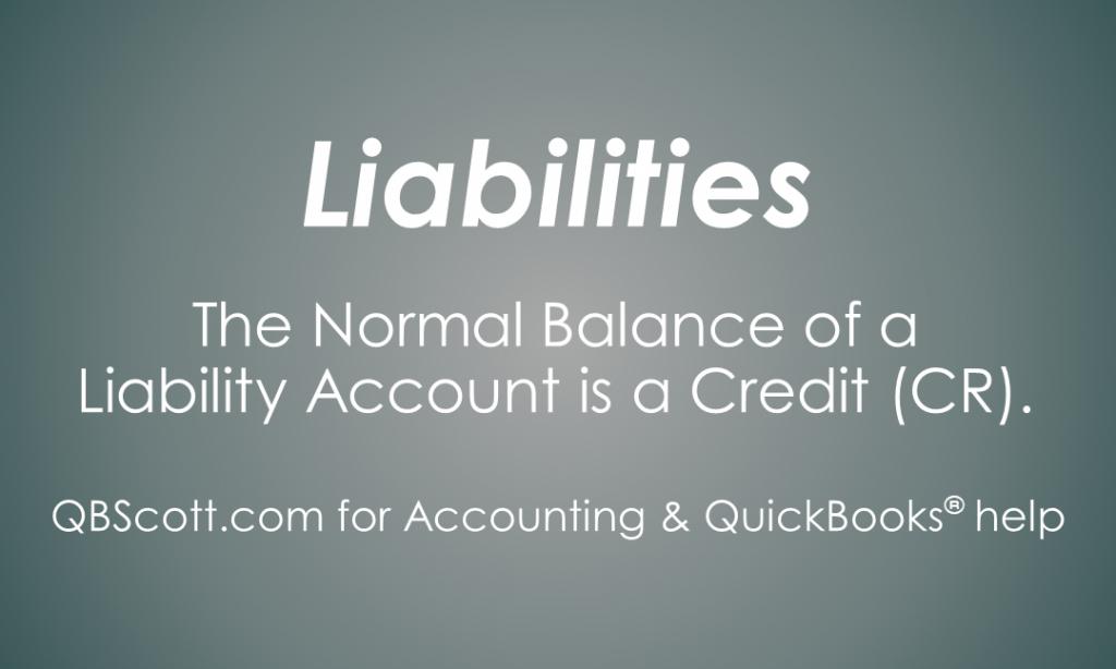 QBScott-Accounting (17)