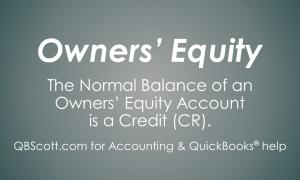 QBScott-Accounting (18)