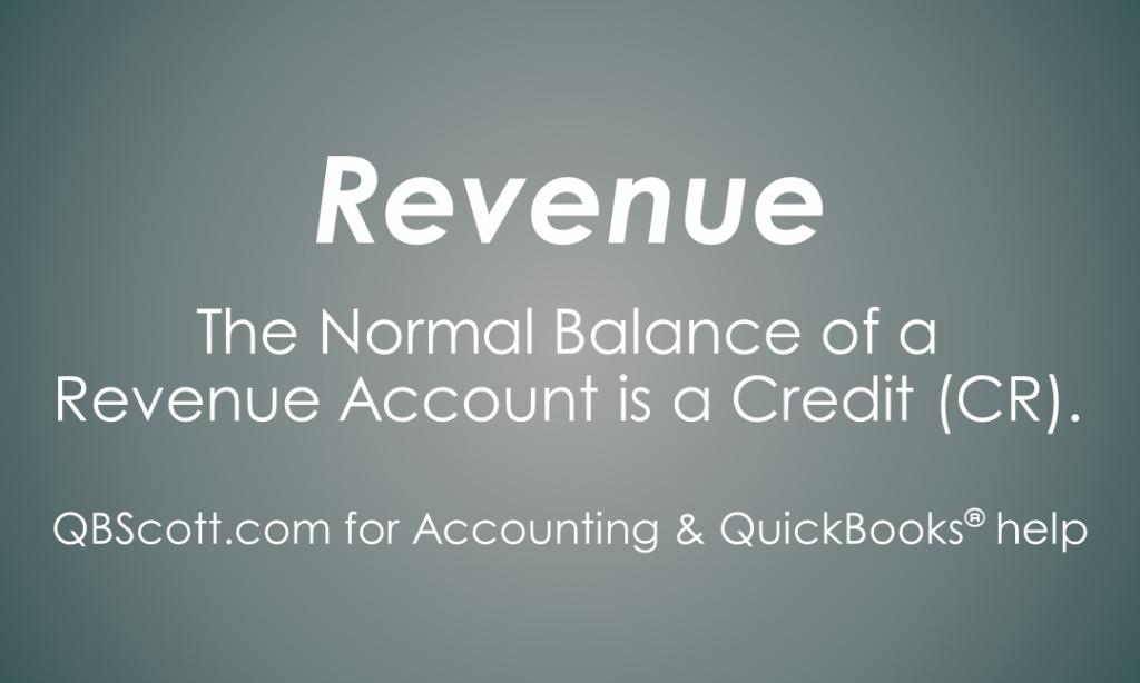 QBScott-Accounting (19)
