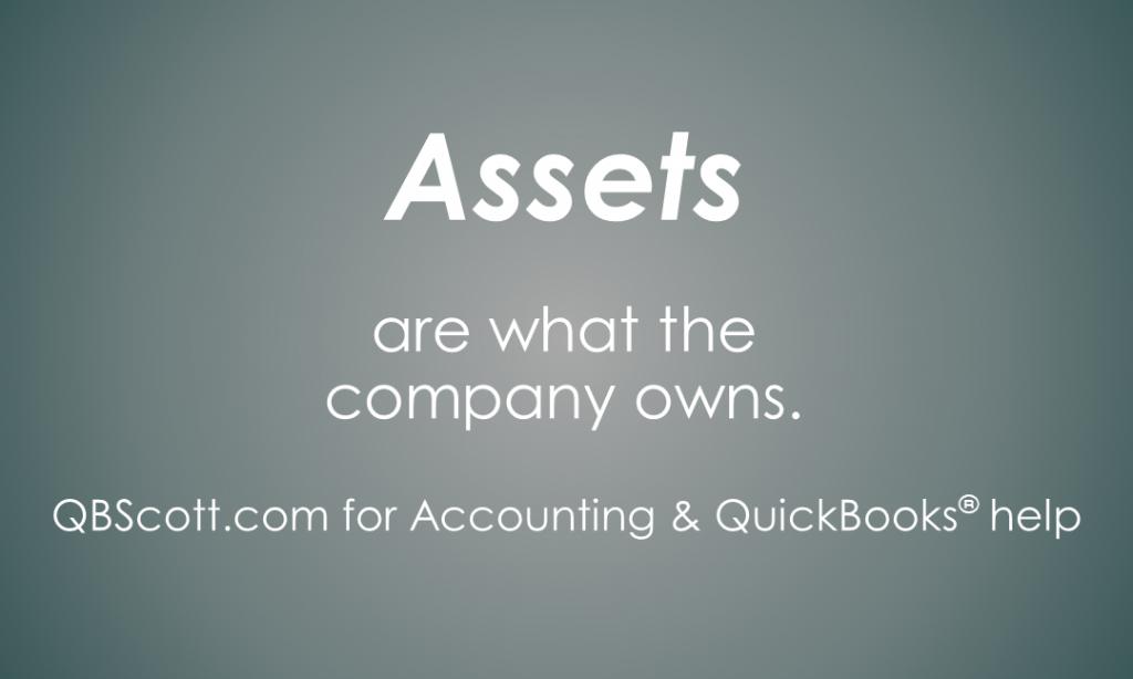 QBScott-Accounting (2)