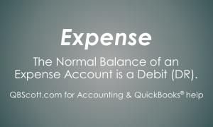QBScott-Accounting (20)