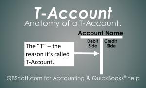 QBScott-Accounting (21)