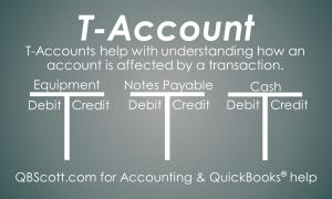 QBScott-Accounting (22)
