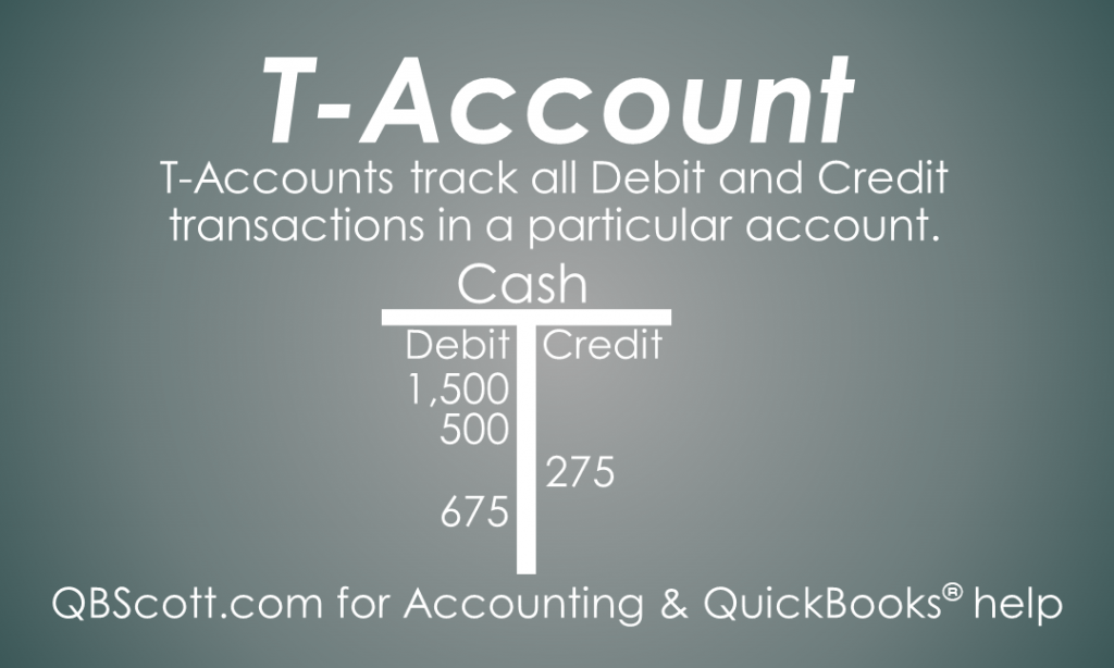 QBScott-Accounting (23)