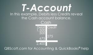 QBScott-Accounting (24)