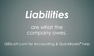 QBScott-Accounting (3)