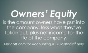 QBScott-Accounting (4)