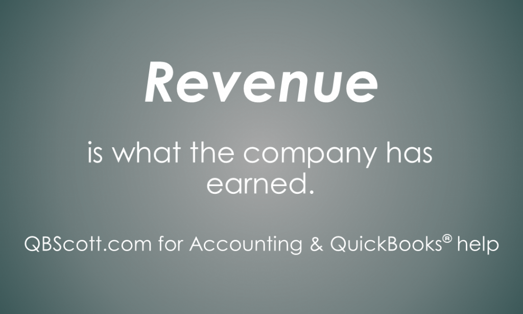 QBScott-Accounting (5)