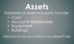 QBScott-Accounting (7)
