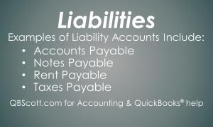 QBScott-Accounting (8)