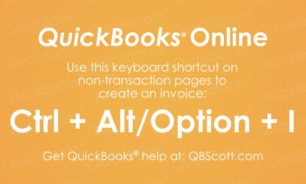 QuickBooks-Online-QBScott-Scott-Meister-CPA (1)