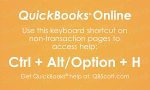 QuickBooks-Online-QBScott-Scott-Meister-CPA (10)