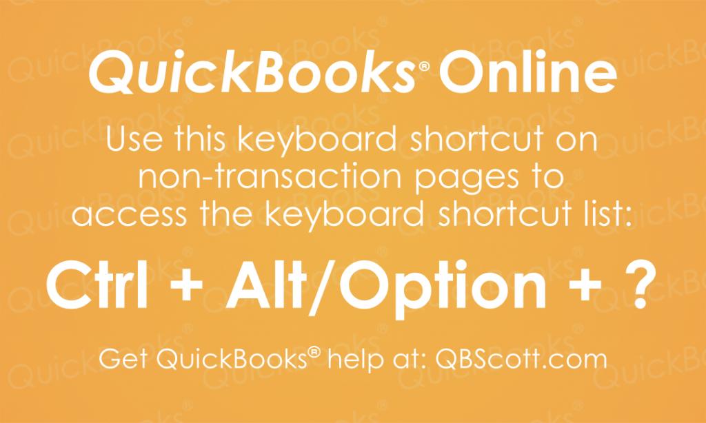 QuickBooks-Online-QBScott-Scott-Meister-CPA (12)