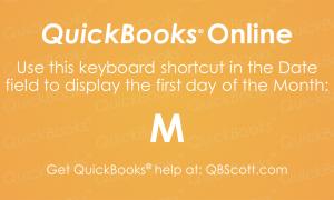 QuickBooks-Online-QBScott-Scott-Meister-CPA (15)