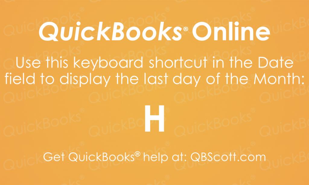 QuickBooks-Online-QBScott-Scott-Meister-CPA (16)