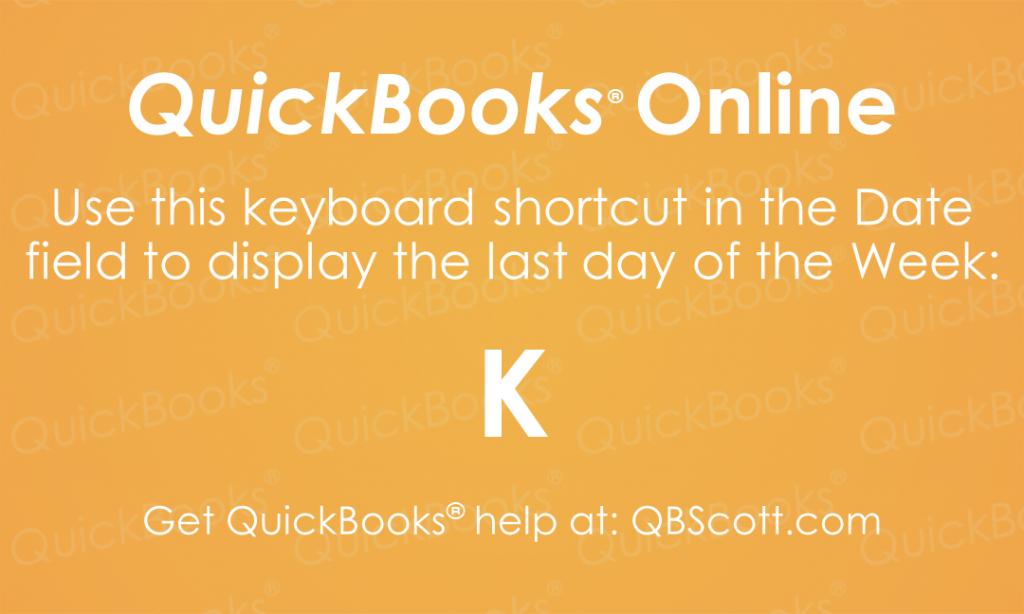 QuickBooks-Online-QBScott-Scott-Meister-CPA (18)
