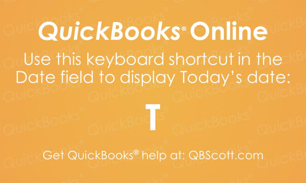 QuickBooks-Online-QBScott-Scott-Meister-CPA (19)