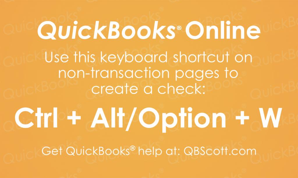 QuickBooks-Online-QBScott-Scott-Meister-CPA (2)