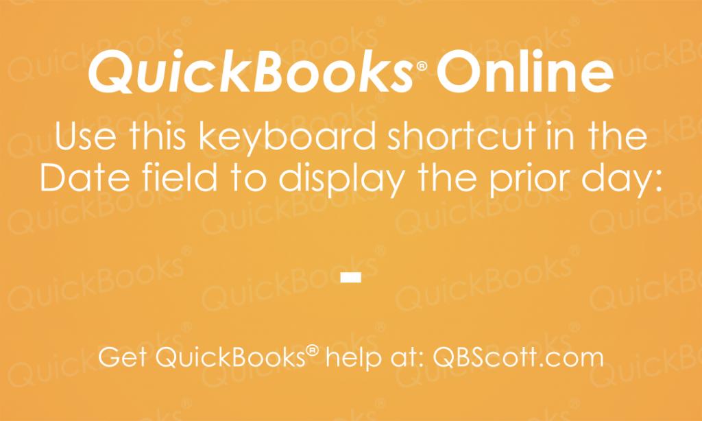 QuickBooks-Online-QBScott-Scott-Meister-CPA (21)