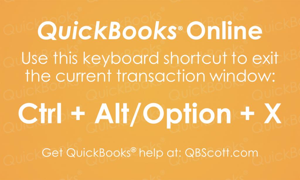 QuickBooks-Online-QBScott-Scott-Meister-CPA (22)