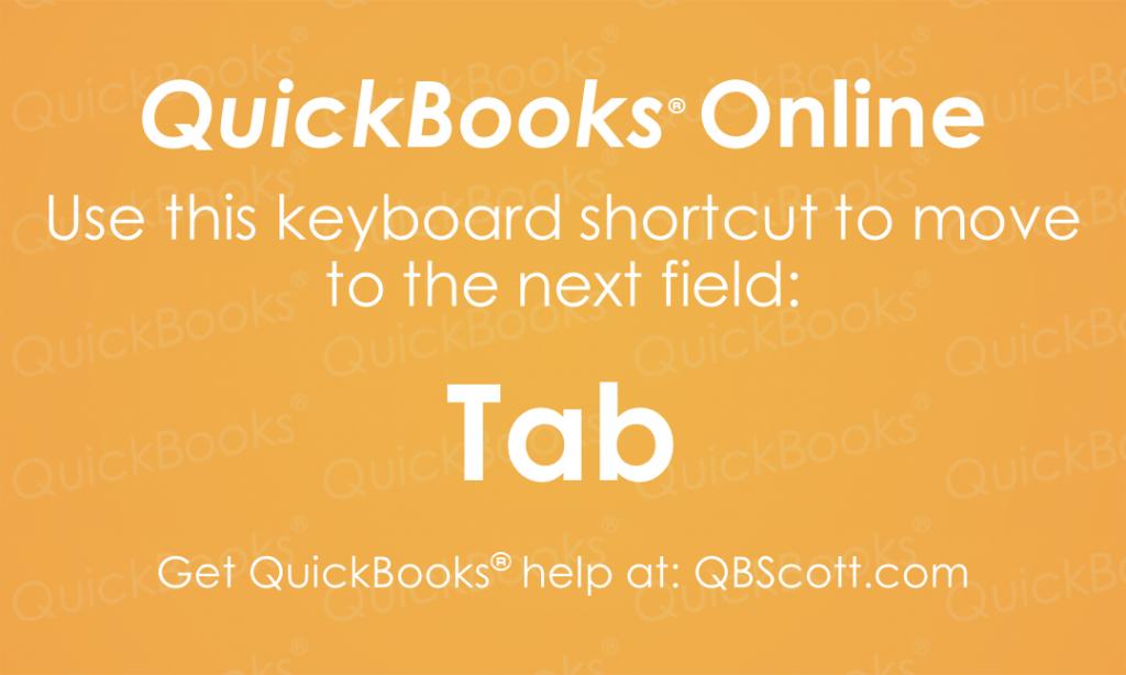 QuickBooks-Online-QBScott-Scott-Meister-CPA (23)