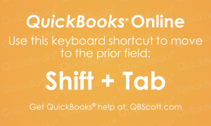 QuickBooks-Online-QBScott-Scott-Meister-CPA (24)