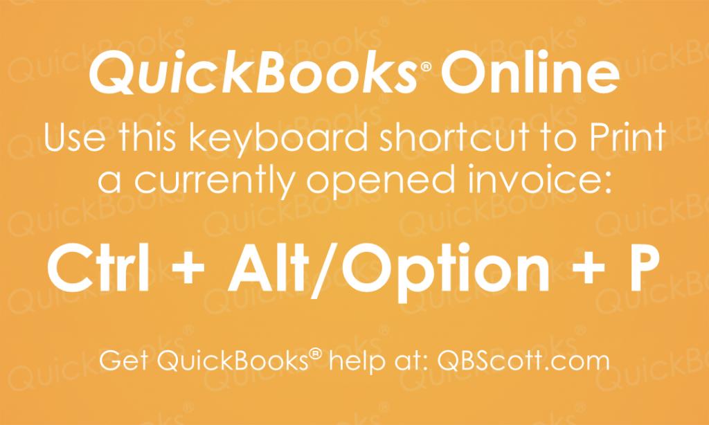 QuickBooks-Online-QBScott-Scott-Meister-CPA (25)