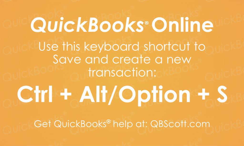 QuickBooks-Online-QBScott-Scott-Meister-CPA (27)