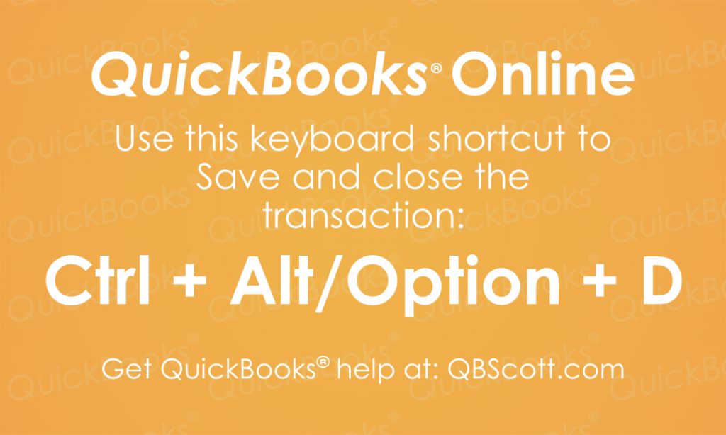 QuickBooks-Online-QBScott-Scott-Meister-CPA (28)