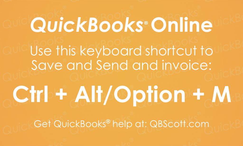 QuickBooks-Online-QBScott-Scott-Meister-CPA (29)