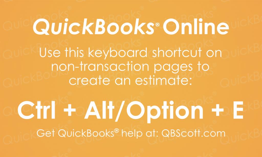 QuickBooks-Online-QBScott-Scott-Meister-CPA (3)