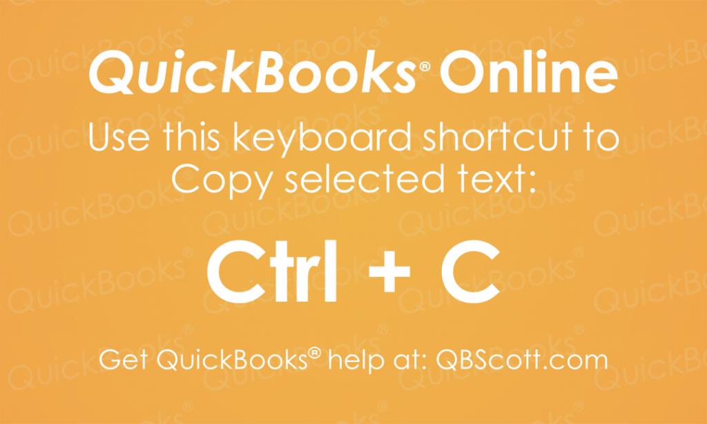 QuickBooks-Online-QBScott-Scott-Meister-CPA (30)