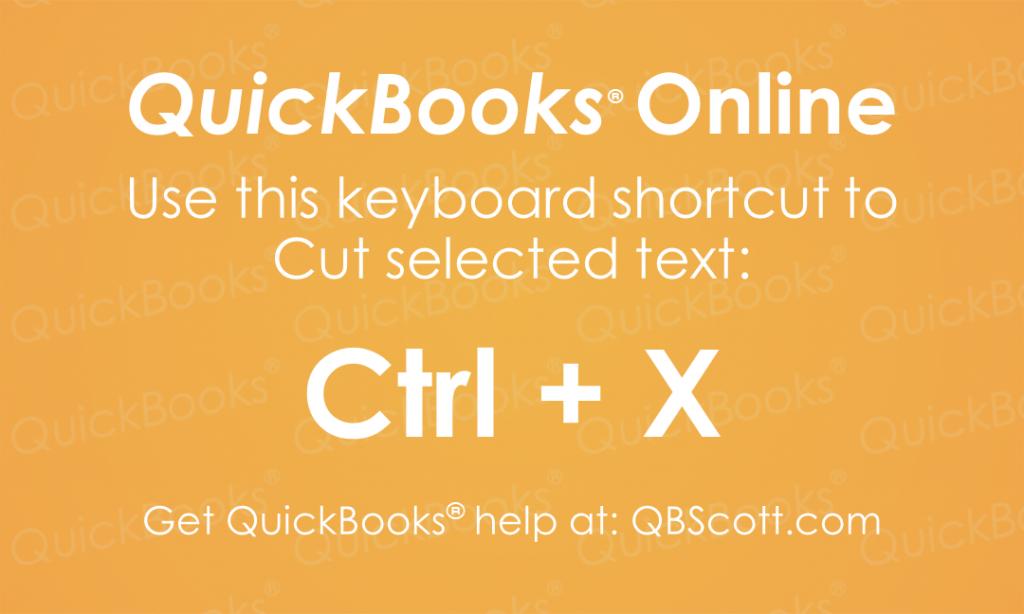 QuickBooks-Online-QBScott-Scott-Meister-CPA (32)