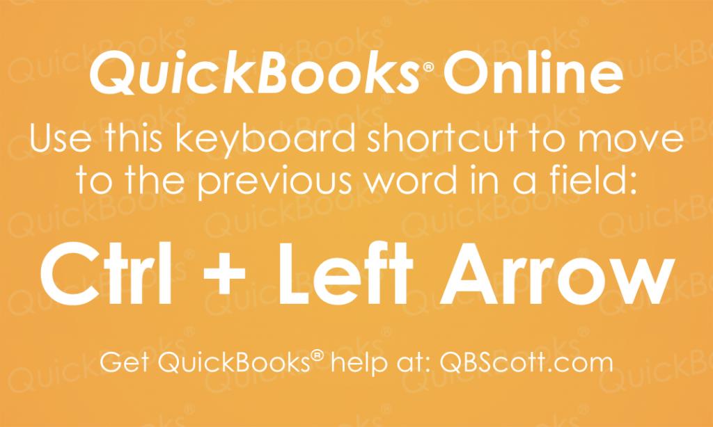 QuickBooks-Online-QBScott-Scott-Meister-CPA (33)
