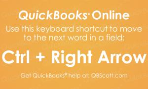 QuickBooks-Online-QBScott-Scott-Meister-CPA (34)