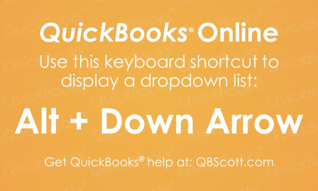 QuickBooks-Online-QBScott-Scott-Meister-CPA (35)