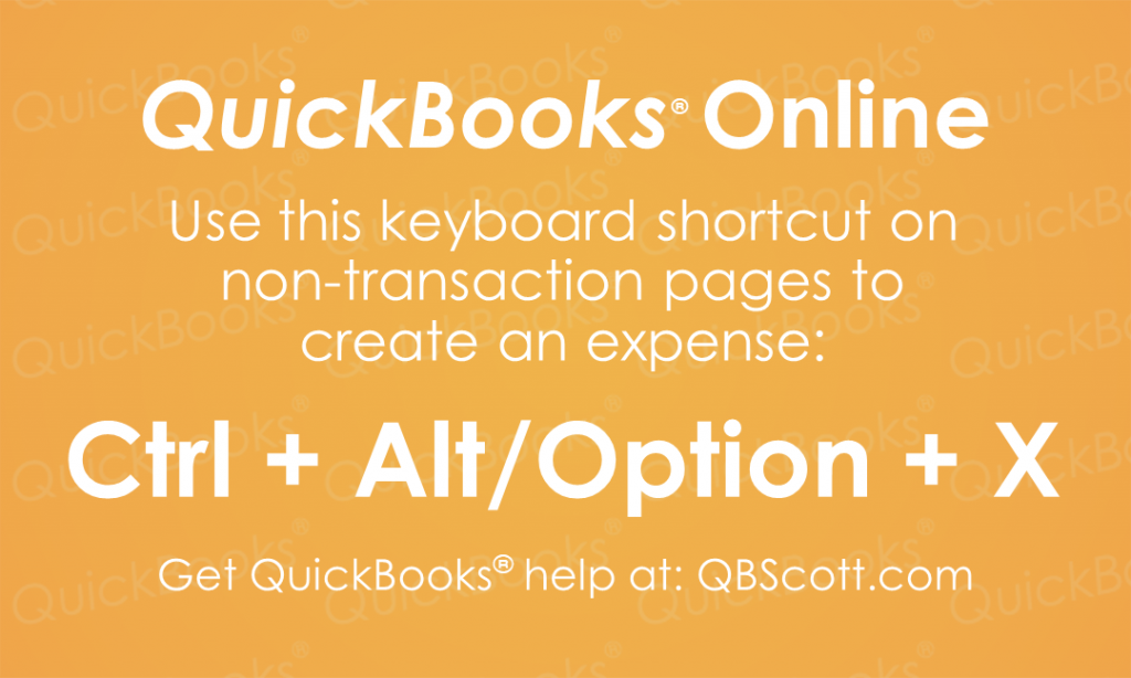 QuickBooks-Online-QBScott-Scott-Meister-CPA (4)