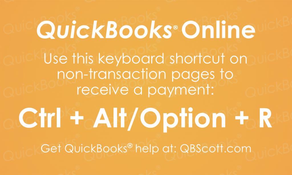 QuickBooks-Online-QBScott-Scott-Meister-CPA (5)